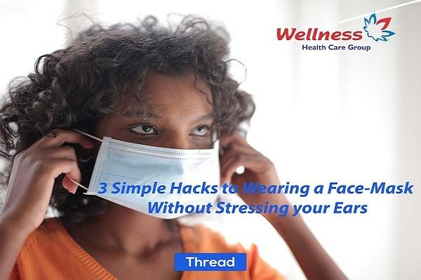 face masks hack