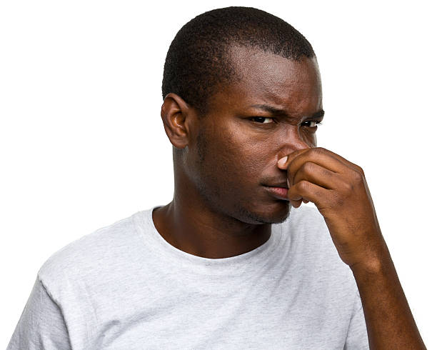 causes of body odor by best hmo in nigeria
