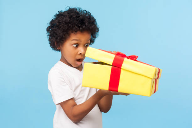 Best and Most Affordable Birthday Gift To Give Your Friends and Families