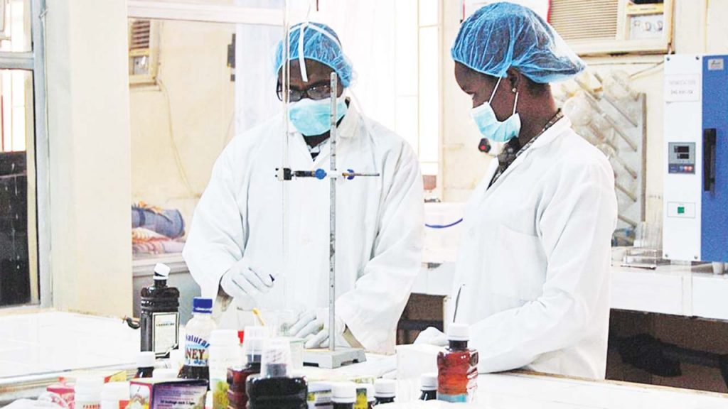 latest health news in Nigeria