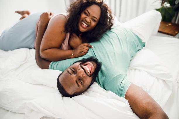 happy couple health insurance